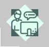 Post Job Icon