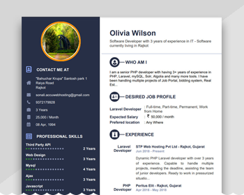 employee-profile